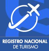 Registro nacional de turismo