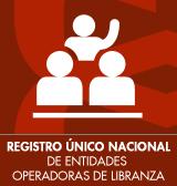 Registro único nacional de entidades operadoras de libranza