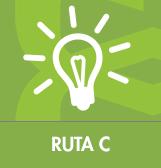 Ruta C